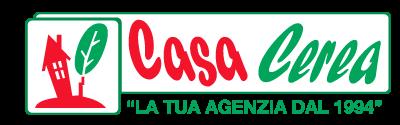 CasaCerea