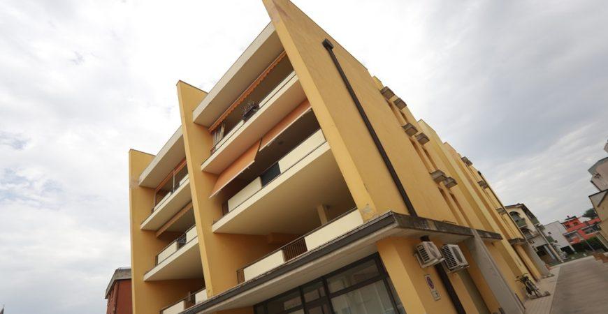 Bellissimo appartamento in pieno centro a Cerea 18