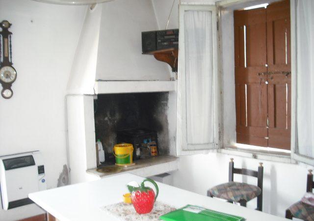 Casa singola tra Cerea e Legnago 9