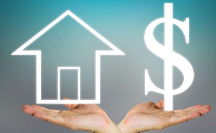 Le imposte da pagare quando compri casa 0
