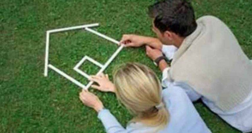 Come scegliere la tua casa… 0