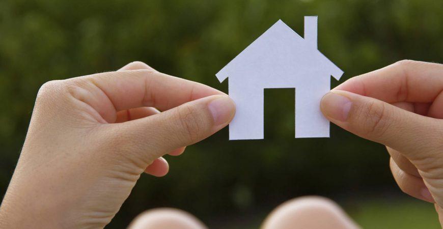 Agevolazioni acquisto prima casa 0