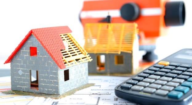 Agevolazioni fiscali per interventi di ristrutturazione edilizia 0