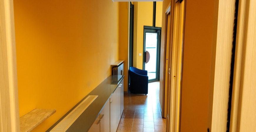 Ufficio/Negozio in affitto in centro a Cerea 5