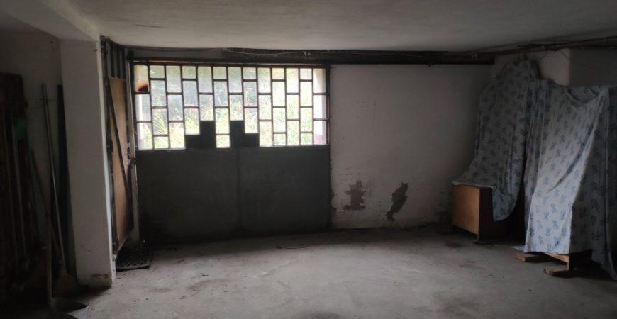 Casa singola su lotto di 1800 mq 11