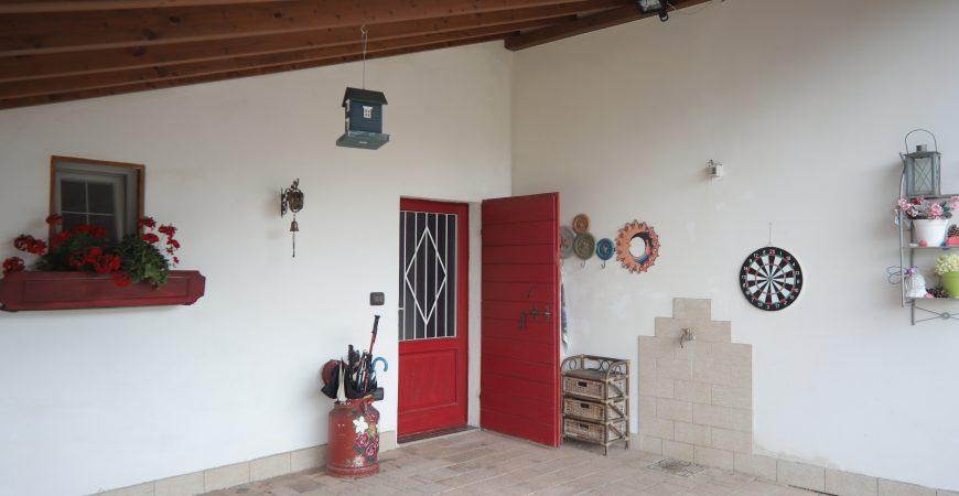 Villa singola con Parco 29