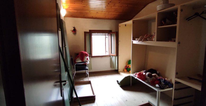 Casa in campagna su lotto di 2000 mq 20