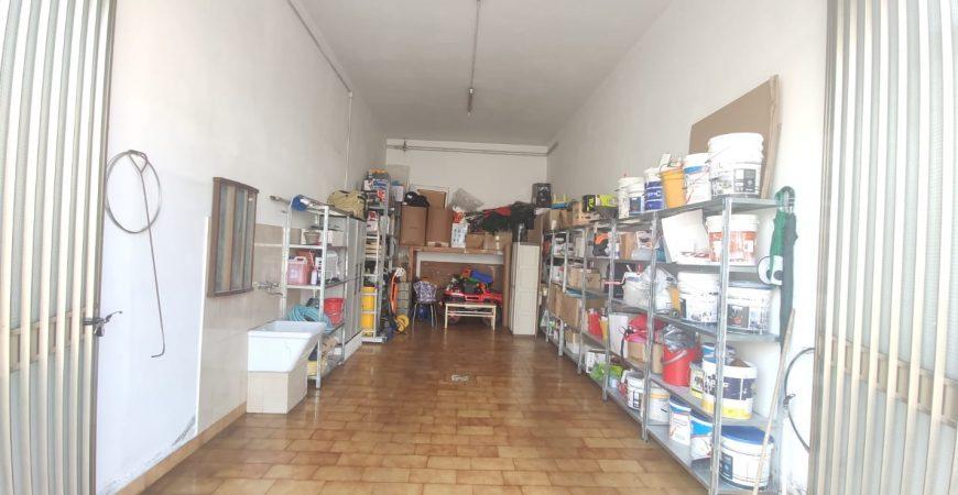 Legnago, appartamento indipendente con terrazza 16